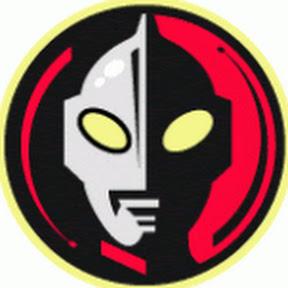 Ultraman Universe