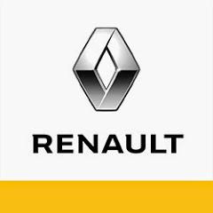 Renault UK