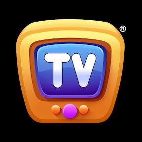 ChuChu TV Nursery Rhymes & Kids Songs