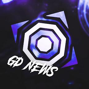 GD NEWS