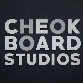 cheokboardstudios