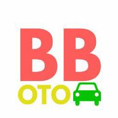 BB OTO