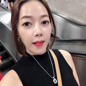 Phone ยุนอา