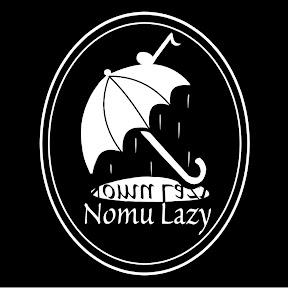 Nomu Lazy