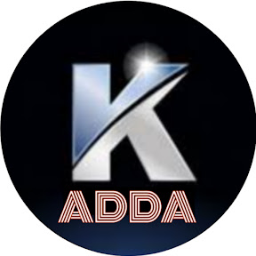 Knowledge Adda