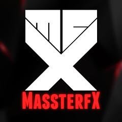 MassterFX || Tutoriales Para Artistas Visuales