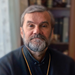 Проповеди протоиерея Владимира Астахова
