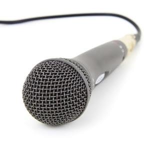Khmer Karaokes