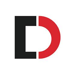 DChannel - Di Động Việt