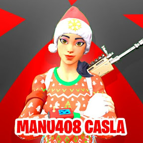 ManuCasla