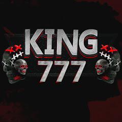 KINGOFJAVA 777