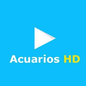 ACUARIOS HD - ACUARIOS. COM