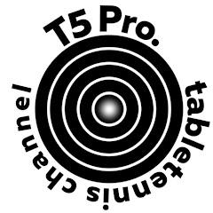 T5 Pro.