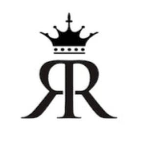 Rovira 1313
