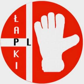 Łapki.pl