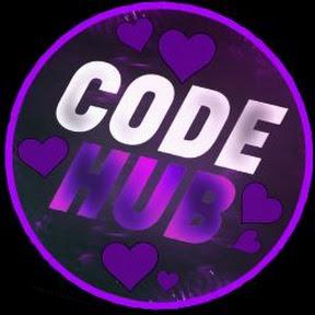 Code Hub