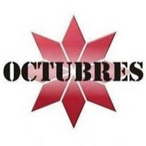 Prensa Movimiento Octubres