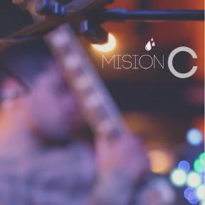 Misión C