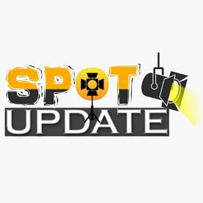Spot Light Update