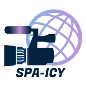 SPA-ICY