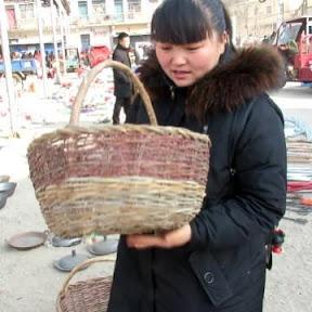 陕北霞姐官方频道