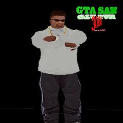 GTA San3000