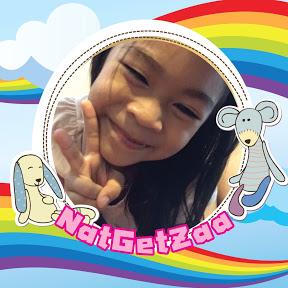 NatGetZaa Kids