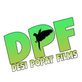 DPF - Desi Popat Films