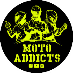 Moto Addicts