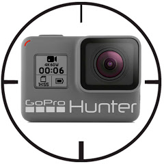 GOPRO HUNTER
