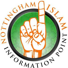Nottingham Islam