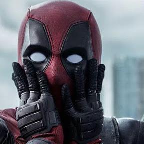 Deadpool Gaming
