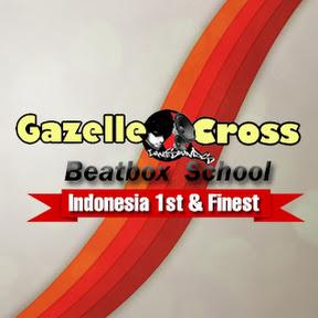 Sekolah Beatbox