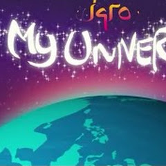 Iqro: Adventure to Reach the Stars - Topic