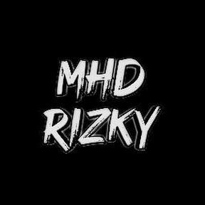 MHD RIZKY