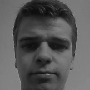 Евгений Сердечный
