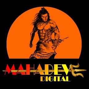 Mahadev Digital