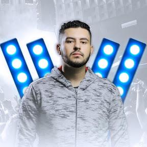 DJ Vicente Faleiro