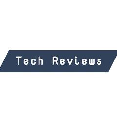 Tech ReviewsTV