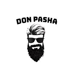 Don_PaSHa