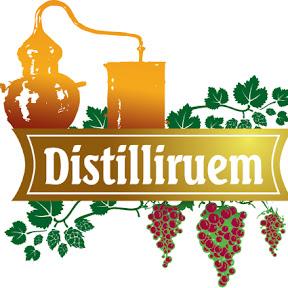 Distilliruem