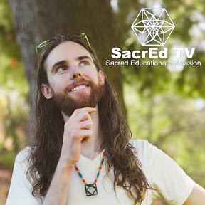 SacrEd TV