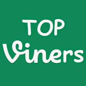 Top Viners 2