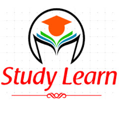 Study Learn