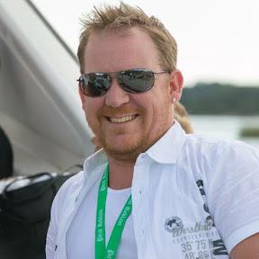Stefan Bergman