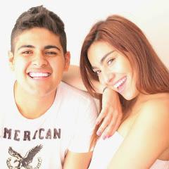 Alejo&Mafe