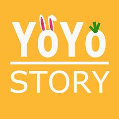 YoYo Story 聽故事