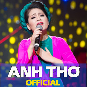 Anh Thơ Official