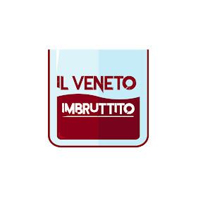 Il Veneto Imbruttito