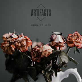 Artifacts - Topic